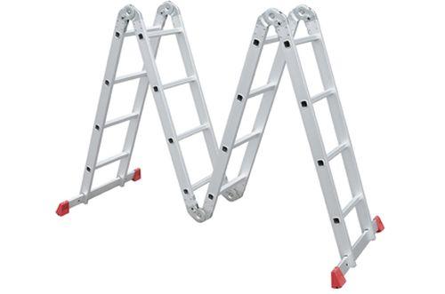 Что такое лестница-трансформер?