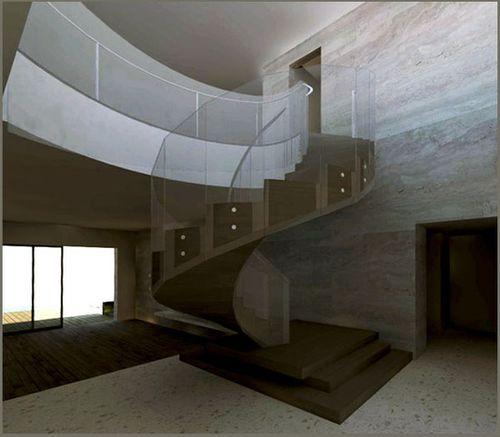 monolitnye_lestnicy_iz_betona__09