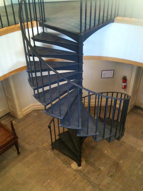 Расчет ступеней лестницы: как рассчитать количество и размеры