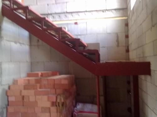 lestnica-garazha-06