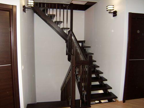 Смета на лестницу: как сделать расчет?