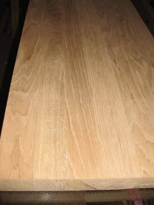 доска из бука, мебельные деревянные щиты