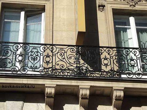 perila_na_balkon_02