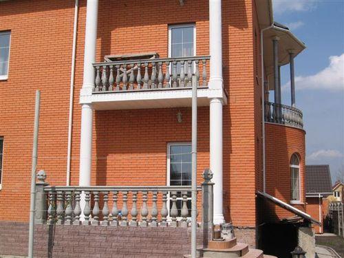 perila_na_balkon_04
