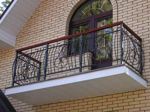 perila_na_balkon_05