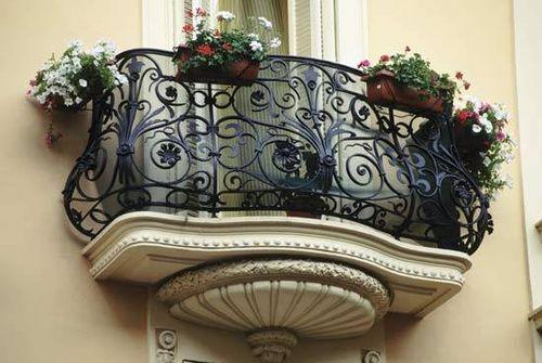 perila_na_balkon_06