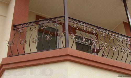 perila_na_balkon_07