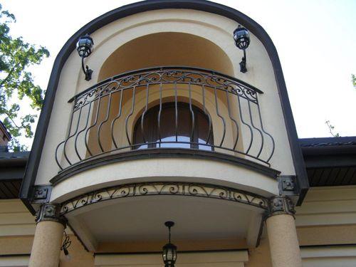 perila_na_balkon_09