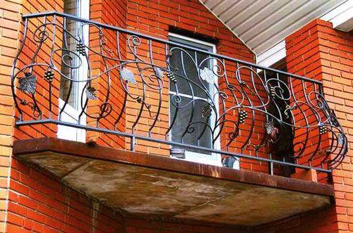 perila_na_balkon_11