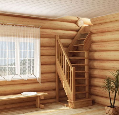 Инструкция лс лестница 91м
