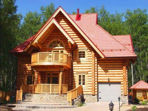 krylco_derevyannogo_doma_09