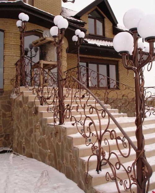 krylco_zagorodnogo_derevyannogo_doma_05