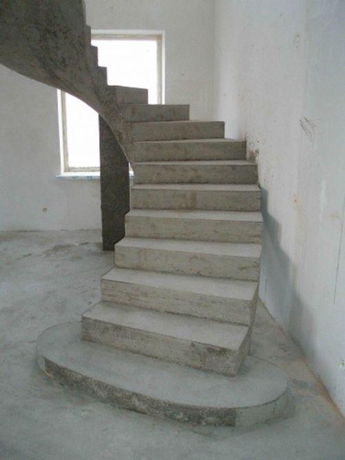 betonirovanie_lestnicy_01