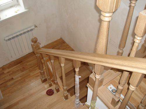 Лестницы Саратов |Архитектурно-строительная фирма