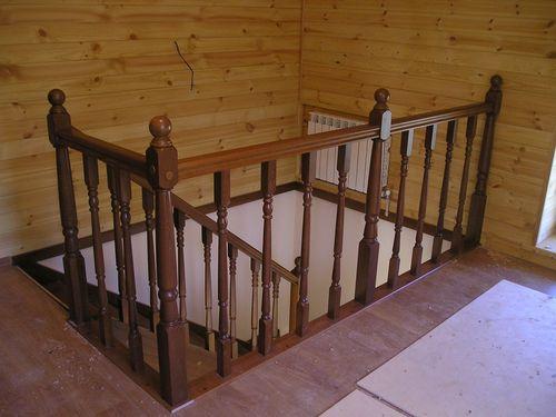 Эксклюзивные лестницы для дома: какие они?