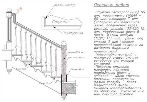 proektirovanie_lestnicy_na_vtoroj_etazh_07