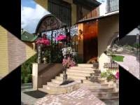 Как сделать красивое крыльцо частного дома