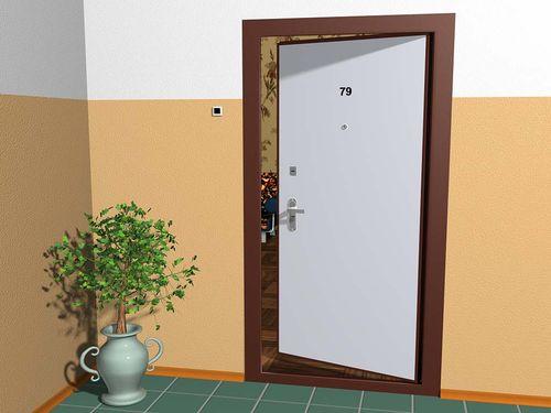 dveri_na_lestnichnuyu_ploshhadku_02