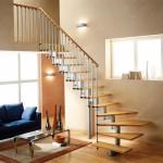 Как производится обработка лестницы ...: 2ladders.ru/kak-proizvoditsya-obrabotka-lestnicy