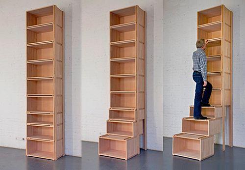 Лестницы и аксессуары в магазинах ОБИ
