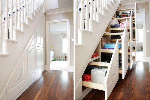 Интересные решения: дизайнерские лестницы для дома