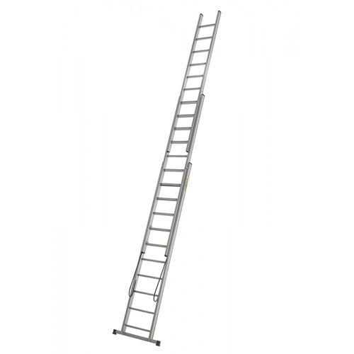 Лестница 3х11