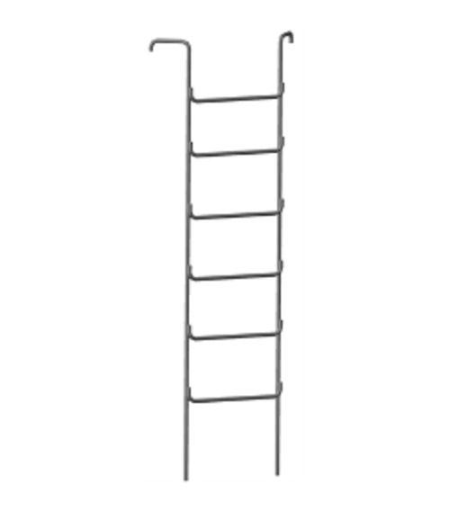 Описание и характеристики про лестницы ВЛ-1 и ВЛ-2
