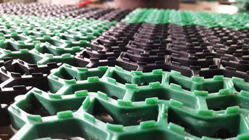 Противоскользящие покрытия для различных поверхностей