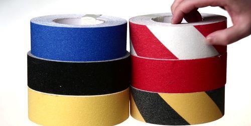 Основные критерии выбора противоскользящих ковриков