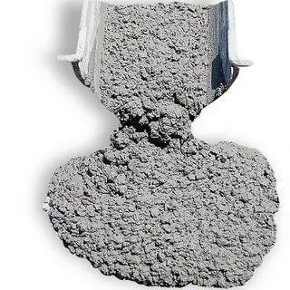 Используем бетон от производителя при строительстве